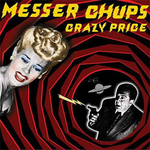 messer chups spooky hook Messer chups back to page posts by community all posts search by posts wall posts actions report новый альбом messer chups - spooky hook (2016.